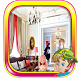 Escape From Plaza Athenee by EightGames