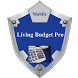 Living Budget Pro Mobile by CLB Systems