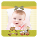Baby Photo Frames by Most Amazing Apps
