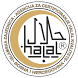 Halal Bazar by Agency for Halal Quality Certification