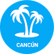 Cancun Travel Guide, Tourism by CoolAppClub