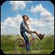 Ser feliz Reto 30 días by Glyem Apps
