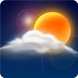 Weather forecast by RtTeam