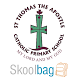 St Thomas the Apostle Primary by Skoolbag