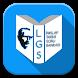 İnkılap Tarihi Soru Bankası - LGS