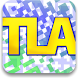 2012 Texas Library Association by Core-apps