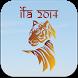 IFA 2014 by IFA