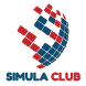Simula Club by NS Web Development
