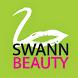 Swann Beauty Aesthetics by BWAR!