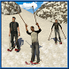 Snow Skiing Racing Adventure by Fun Splash Studios