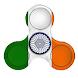 Indian Fidget Spinner