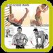 Training Exercise tutorials by Skadoosh