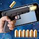 Guns Sound 3 by Guns Weapon Simulator