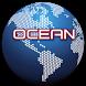 Ocean Three Online Shop 2.1.5 by OCEAN THREE DEVELOPMENT LIMITED