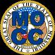 Missouri Criminal Code by Pocket Topics