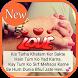 hindi love shayari latest 2018 & Latest shayari by Teamjody