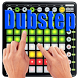 Dubstep Maker Drum Pads Wobble by EasyWorldDevelopment