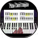 Complete Piano Chord by aqila