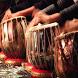 Audio for PankajUdhas Ghazals by Bell Weather