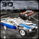 City Derby Car Crash Racing by Digital Toys Studio