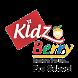 Kidzberry Pre School by MR Softwares
