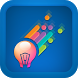 Notification Light Controller by Angry Bear Studios