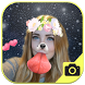 Face Camera Stickers by Face Camera Filters