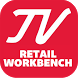 True Value Retail Workbench by True Value Company