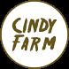 Cindy Farm by vKios.com