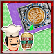 Popcorn Maker-Cooking game by Sharp Mind Gaming Studio