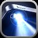 Flashlight - Compass, Strobe Lights by Compass Pro
