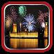 Fireworks 3D by GamePL