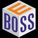 Eboss by Spider Communication Pvt Ltd
