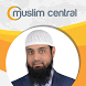 Ahmed Hamed - Lectures by Muslim Central