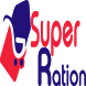 Super Ration Grocery Store by Super Ration