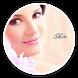 Daily Glowing Skin Tips by Gelbkreuzic