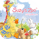 Suzy's Zoo - Picnic +HOME by +HOME by Ateam