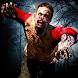 Frontier Zombie Sniper Shooter Survival Mission 3D by Dizley Studios
