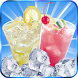 Lemonade Maker by Kids Cooking Games