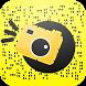 Snap Downloader Pro