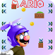 Super Marïo Rûn Adventure by All Daily Apps