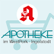 Apotheke im Westpark by Sandra Leicht