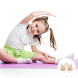 Kids Joint Yoga (Subscribe) by Guru Inc.