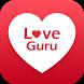 Love Guru by Tharki Apps