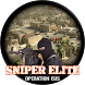 Sniper Elite Operation ISIS 3D by Seif Elmoafi