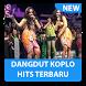 Dangdut Koplo Hits Terbaru by One Eyes Corp