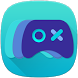 S Console Gamepad by Samsung Electronics Co., Ltd.