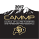 CAMMP 2017 by MobileUp Software