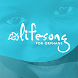 Lifesong for Orphans by The Business App Company