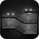 Escape Game Mysterious Emergency Staircase by APPGOYA